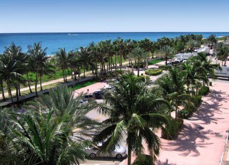 Ocean Surf Hotel 1 Bewertungen - Bild von 5vorFlug