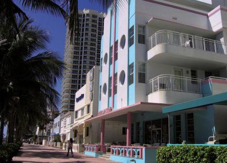 Ocean Surf Hotel in Florida - Bild von 5vorFlug