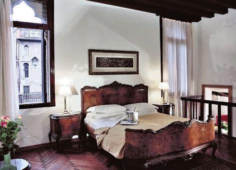 Hotel All' Angelo in Venetien - Bild von 5vorFlug