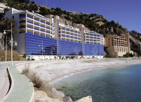 Hotel Villa Puerto Beach by Pierre & Vacances günstig bei weg.de buchen - Bild von 5vorFlug