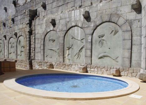 Hotel Villa Puerto Beach by Pierre & Vacances in Costa Blanca - Bild von 5vorFlug