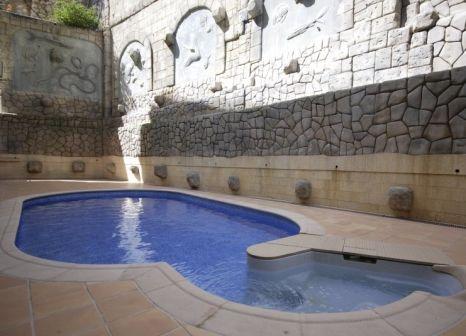Hotel Villa Puerto Beach by Pierre & Vacances 7 Bewertungen - Bild von 5vorFlug