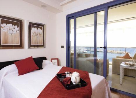 Hotelzimmer im Villa Puerto Beach by Pierre & Vacances günstig bei weg.de