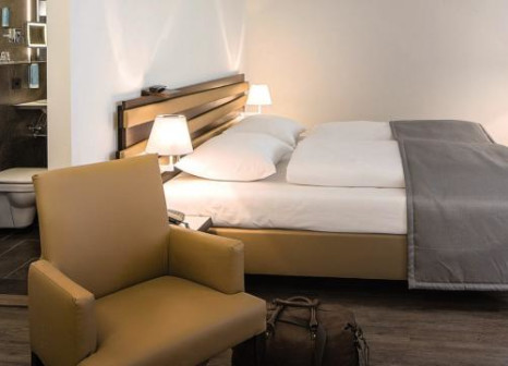 Austria Trend Hotel beim Theresianum in Wien und Umgebung - Bild von 5vorFlug