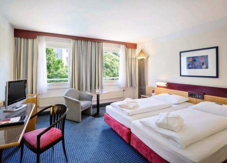 Austria Trend Hotel Lassalle 8 Bewertungen - Bild von 5vorFlug