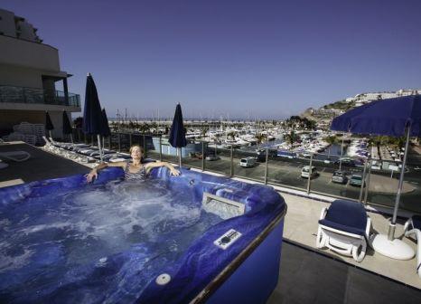 Hotel Morasol Suites in Gran Canaria - Bild von 5vorFlug
