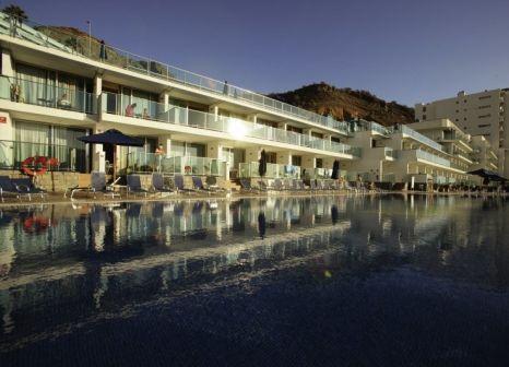 Hotel Morasol Suites günstig bei weg.de buchen - Bild von 5vorFlug