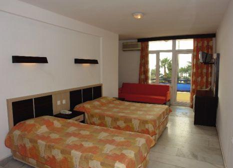 Hotelzimmer im Semt Luna Beach Hotel günstig bei weg.de