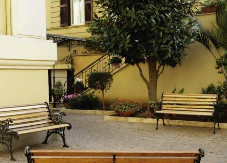 Hotel Villa Torlonia günstig bei weg.de buchen - Bild von 5vorFlug