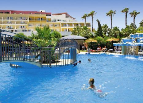Hotel Club Marmara Doreta Beach 14 Bewertungen - Bild von 5vorFlug