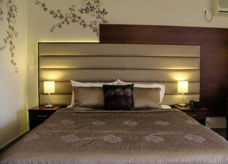 Hotel Mediteran günstig bei weg.de buchen - Bild von 5vorFlug
