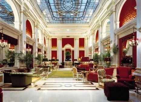 Hotel Avenida Palace 9 Bewertungen - Bild von 5vorFlug