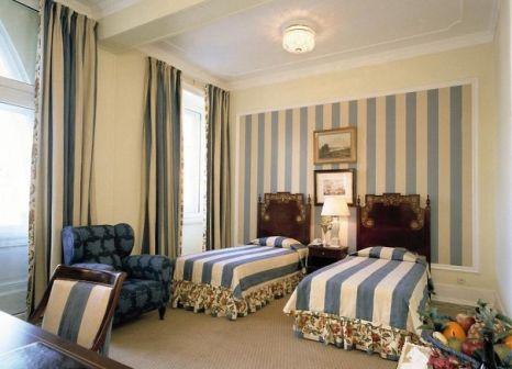 Hotel Avenida Palace günstig bei weg.de buchen - Bild von 5vorFlug