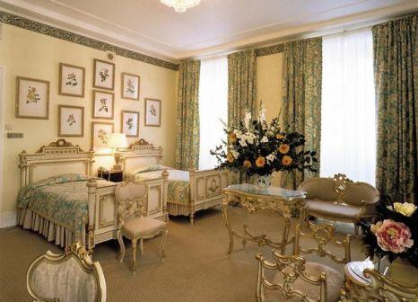 Hotel Avenida Palace in Region Lissabon und Setúbal - Bild von 5vorFlug