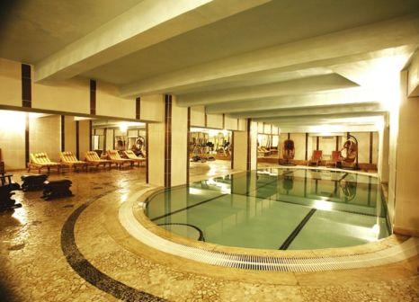 Legacy Ottoman Hotel 11 Bewertungen - Bild von 5vorFlug