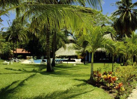 Bahia Del Sol Beach Front Boutque Hotel 1 Bewertungen - Bild von 5vorFlug