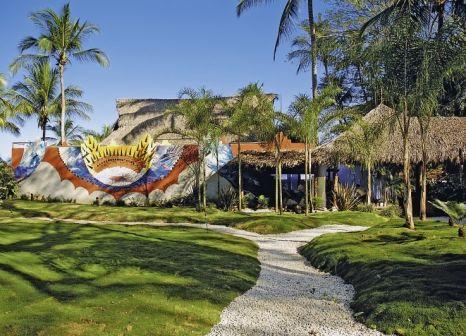 Bahia Del Sol Beach Front Boutque Hotel günstig bei weg.de buchen - Bild von 5vorFlug