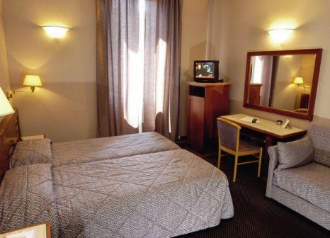 Hotel Accademia in Latium - Bild von 5vorFlug