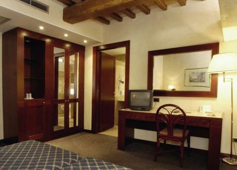 Hotel Accademia 1 Bewertungen - Bild von 5vorFlug