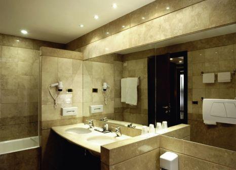 Hotel Accademia günstig bei weg.de buchen - Bild von 5vorFlug