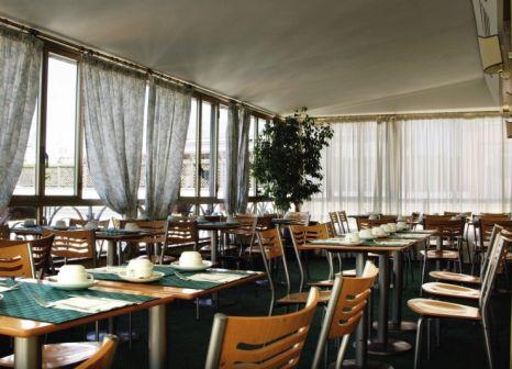 Hotel Tritone 0 Bewertungen - Bild von 5vorFlug