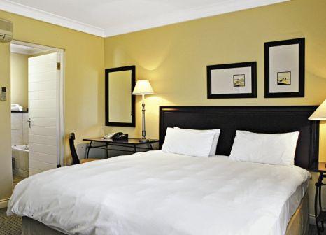 Hotelzimmer im Protea Hotel Stellenbosch günstig bei weg.de