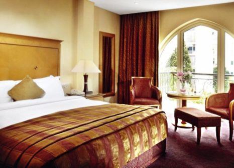 Hotel Gefinor Rotana 2 Bewertungen - Bild von 5vorFlug