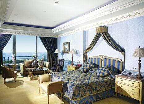 Hotelzimmer im Le Royal Hotel - Beirut günstig bei weg.de