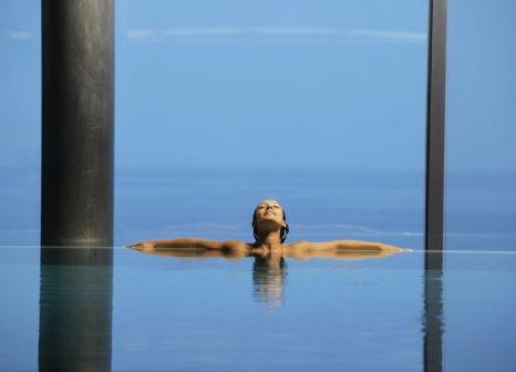 Le Royal Hotel - Beirut in Libanon - Bild von 5vorFlug