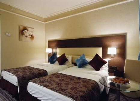 Hotel Ramada by Wyndham Downtown Beirut in Libanon - Bild von 5vorFlug
