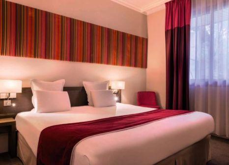 Hotel Paris Boulogne 1 Bewertungen - Bild von 5vorFlug