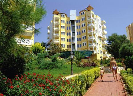 Larina Resort & Spa Hotel 66 Bewertungen - Bild von 5vorFlug