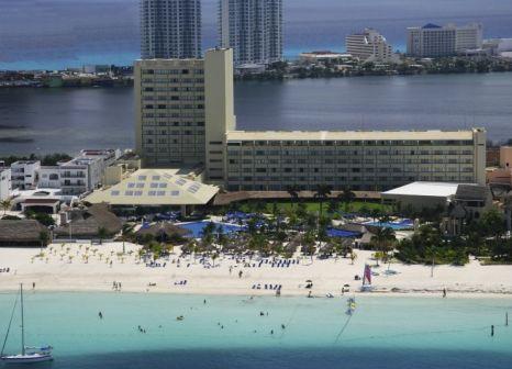 Hotel InterContinental Presidente Cancun Resort günstig bei weg.de buchen - Bild von 5vorFlug