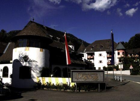 Family Hotel Schloss Rosenegg günstig bei weg.de buchen - Bild von 5vorFlug