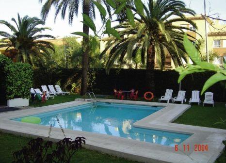 Hotel Arcos de Montemar 8 Bewertungen - Bild von 5vorFlug