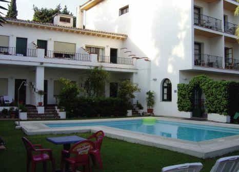 Hotel Arcos de Montemar in Costa del Sol - Bild von 5vorFlug