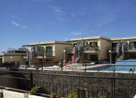 Hotel Green Ocean 327 Bewertungen - Bild von 5vorFlug