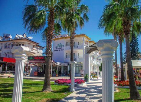 Hotel Dream Of Side günstig bei weg.de buchen - Bild von 5vorFlug