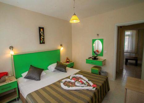 Hotel Dream Of Side in Türkische Riviera - Bild von 5vorFlug