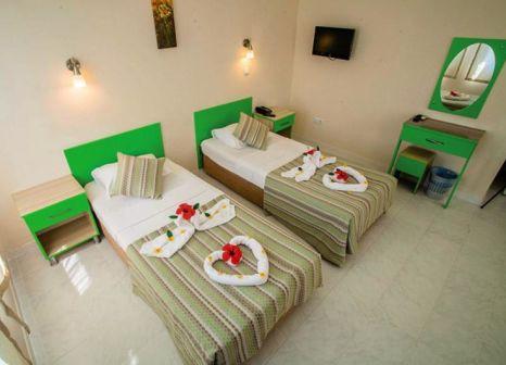 Hotel Dream Of Side 96 Bewertungen - Bild von 5vorFlug