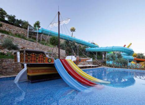 Hotel TUI MAGIC LIFE Bodrum 7 Bewertungen - Bild von 5vorFlug