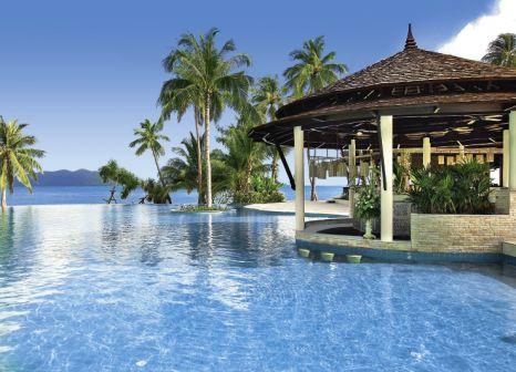 Hotel Melati Beach Resort & Spa in Ko Samui und Umgebung - Bild von 5vorFlug