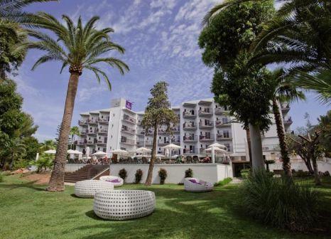 Hotel FERGUS Bermudas in Mallorca - Bild von 5vorFlug