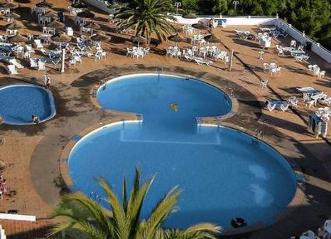 Hotel Globales Samoa in Mallorca - Bild von 5vorFlug