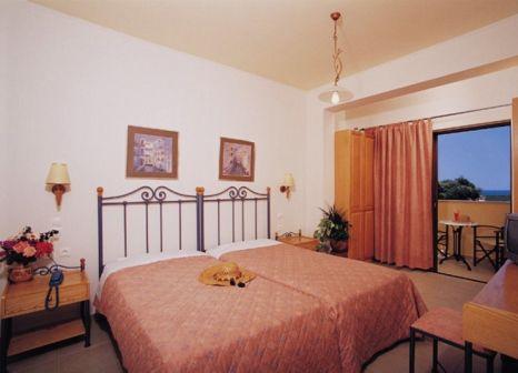 Hotelzimmer im Althea Village Suneo Club günstig bei weg.de