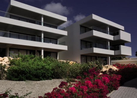Papagayo Beach Hotel günstig bei weg.de buchen - Bild von 5vorFlug
