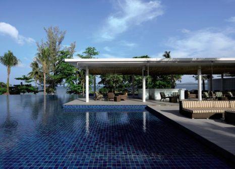 Hotel Hyatt Regency Phuket Resort günstig bei weg.de buchen - Bild von 5vorFlug