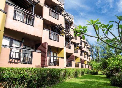 Hotel Phuket Island View in Phuket und Umgebung - Bild von 5vorFlug