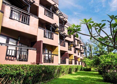 Hotel Phuket Island View günstig bei weg.de buchen - Bild von 5vorFlug