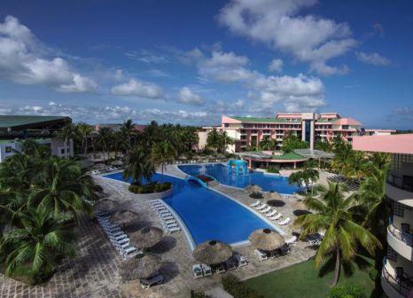 Hotel Muthu Playa Varadero in Atlantische Küste (Nordküste) - Bild von 5vorFlug